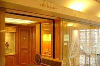 cafe_b.jpg