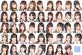 AKB48ニュースまとめ