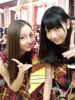 tomoyuki_120131.jpg