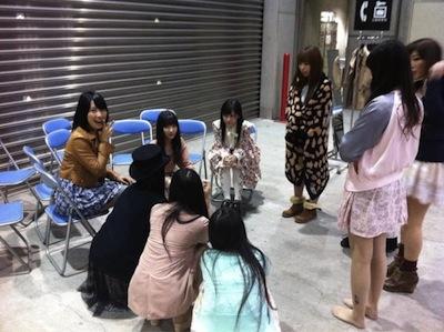 yuka_t120407.jpg