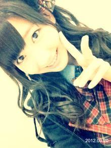 yuki120320_2.jpg