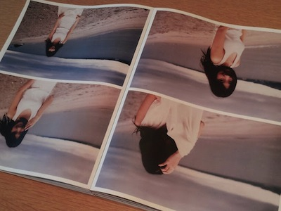 yuki_pb120316_1.jpg
