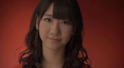 yuki_wonda120306_1.jpg