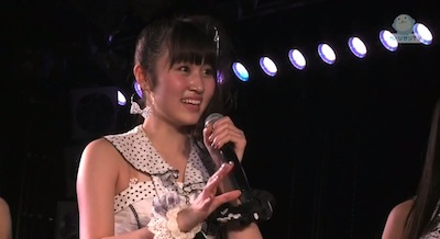 yukikomo120326_3.jpg