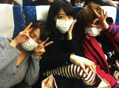 yuko_b120219.jpg