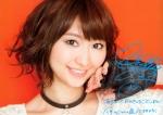 戸松遥 セクシー 顔アップ 壁紙サイズ 声優アイドル スフィア 高画質エロかわいい画像68