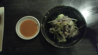 senmai-sashi