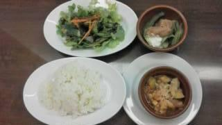nami-lunch