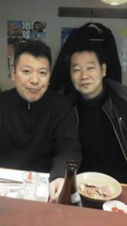 takemura&dai-chan