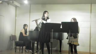 flute-happyokai