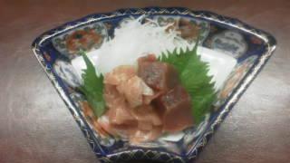 maguro-butsu