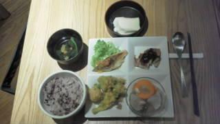yuuan-B-lunch