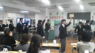 5kumi-dance