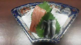 sashimi-chutoro-hikoiwashi