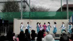 sakura-matsuti2010
