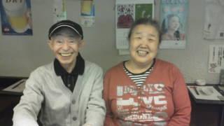 daijiro&keiko