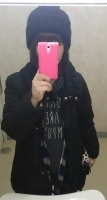 20131127195946130.jpg