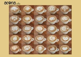 fc2blog_201210192127487e6.jpg