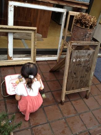 fc2blog_20121021202649eef.jpg