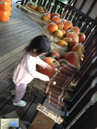 fc2blog_2012102222193588e.jpg