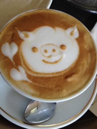 fc2blog_20121029193924d1a.jpg