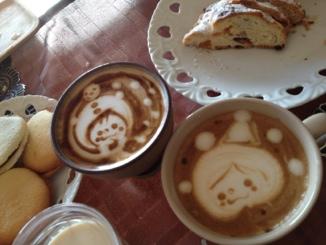 fc2blog_20121211235954323.jpg