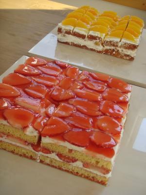 120130ショートケーキ