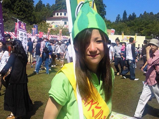 NEC_0421_20110925174202.jpg