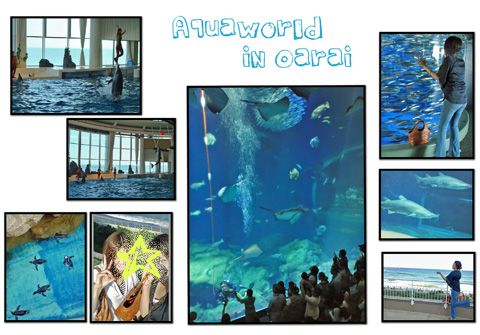 0827aquaworld-oharai.jpg