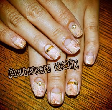 autumn-nail.jpg