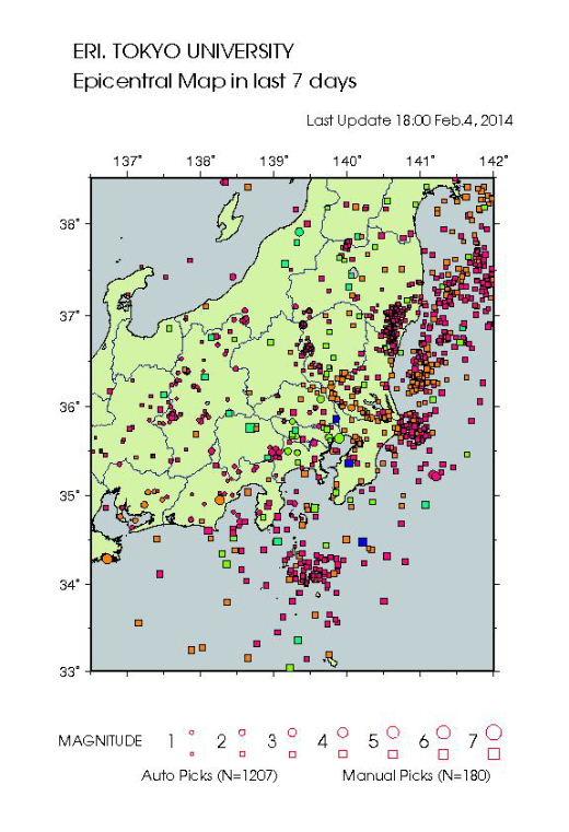 tkyMAP7茨城県風前の灯