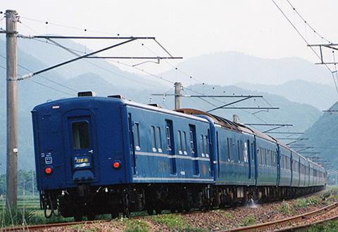 nihonkai02
