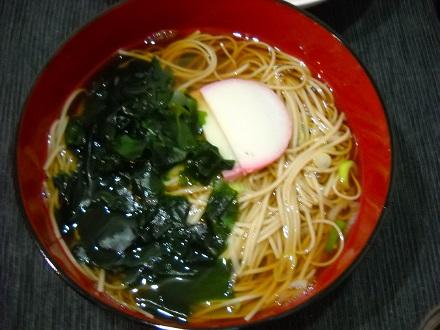 syougatu2014.jpg
