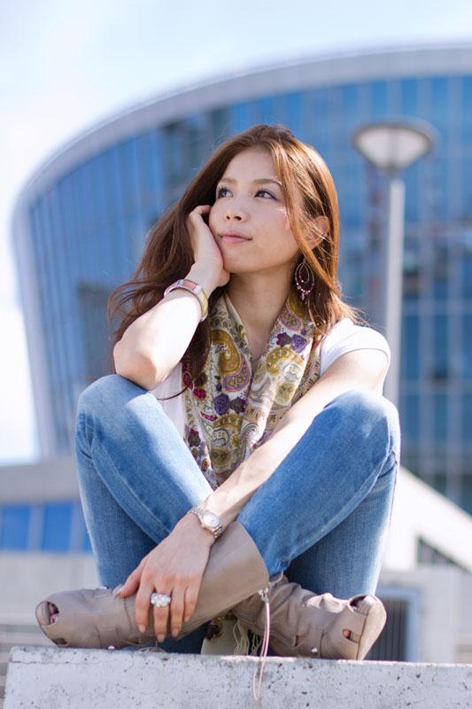 20110924hanairina02.jpg