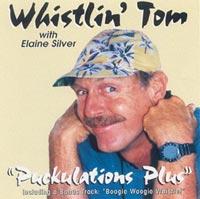 whisling Tom