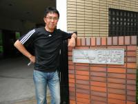 DSCF4945_convert_20120122120434.jpg