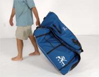 inflatable-bag.jpg