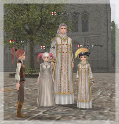 092211 司祭