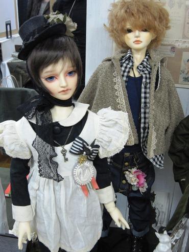 IMG_3776 - コピー