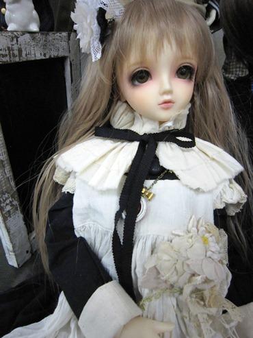 IMG_3773 - コピー