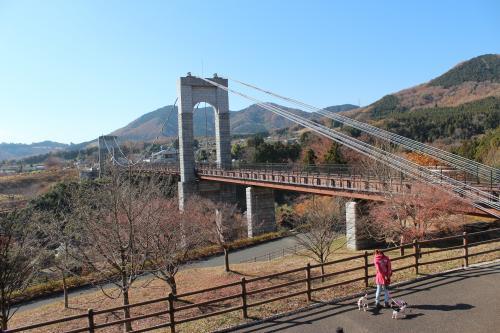 秦野戸川公園3