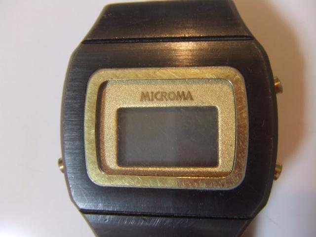 microma