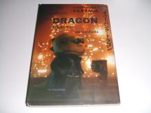 パンク・ドラゴン