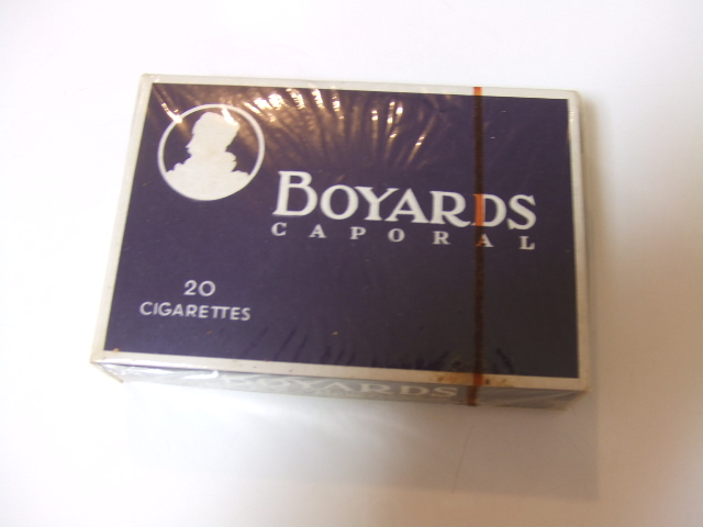 boyards