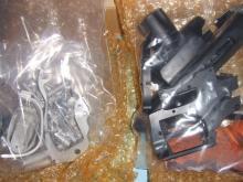 m2019 kit