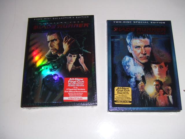 2&4 disc