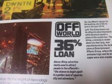 36%loan
