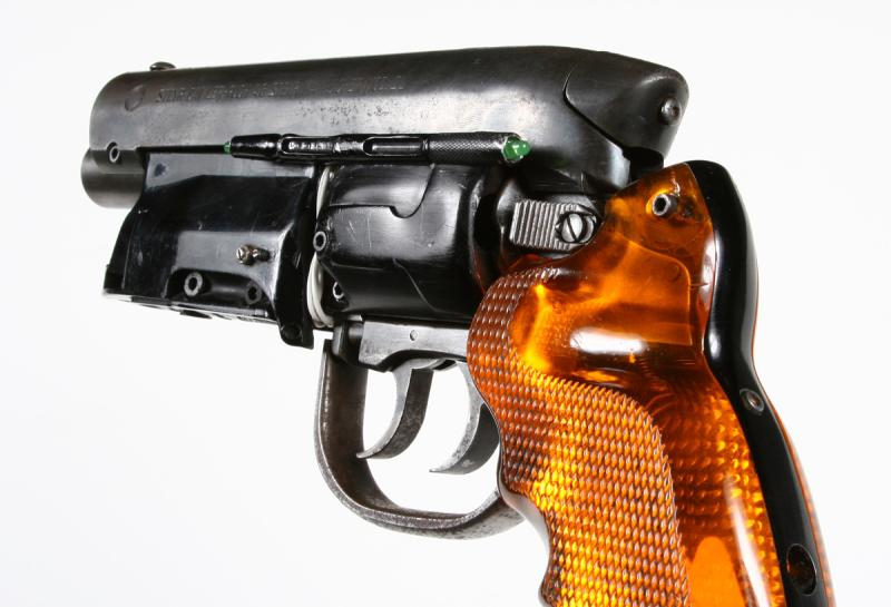 ALL THAT BLADE RUNNER     by NYzeki-blaster