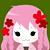 misa_pink_50_50_01.png