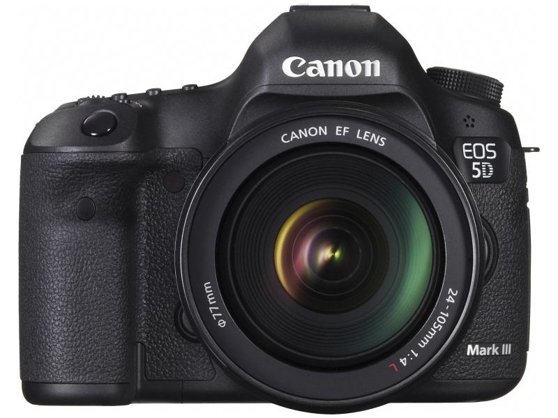 Canon5D3_front.jpg